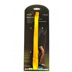 Резина эспандер light 4115