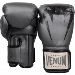Перчатки Venum Giant Sparring Boxing Gloves