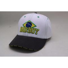 Бейсболка Bad Boy Brazilian 1