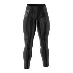 Леггинсы SMMASH LEGGINS MAN INVISIBLE
