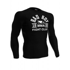 Рашгард Bad Boy Fight Club