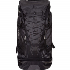 Рюкзак Venum Challenger Xtrem Backpack Black