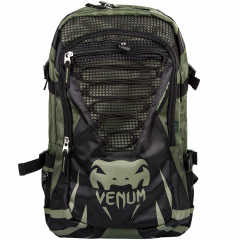 Рюкзак Venum Challenger Pro Backpack Khaki/Black
