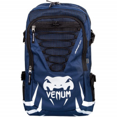 Рюкзак Venum Challenger Pro Backpack Navy Blue/W