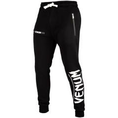 Штаны Venum Contender 2.0 Joggings Black