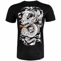 Футболка Venum Dragons Flight T-shirt