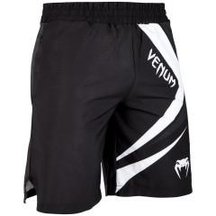 Шорты Venum Contender 4.0 Fitness Short