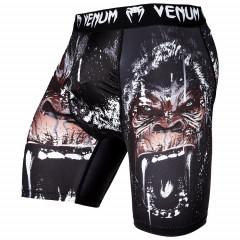 Шорты Venum Gorilla Vale Tudo Shorts