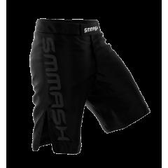 MMA SHORTS SHADOW 2.0