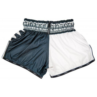 Шорти YOKKAO Anubis Muay Thai shorts (01777) фото 2