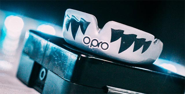 Сертифицированные изделия производителя Opro