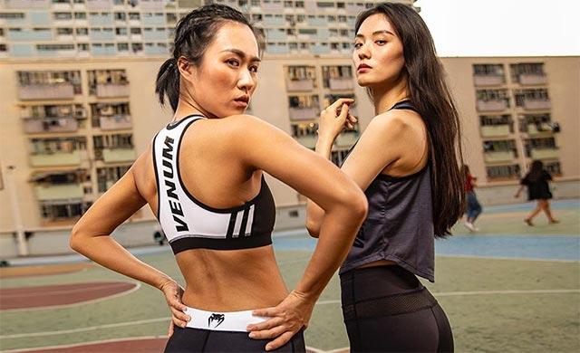 Тренировочные футболки и майки